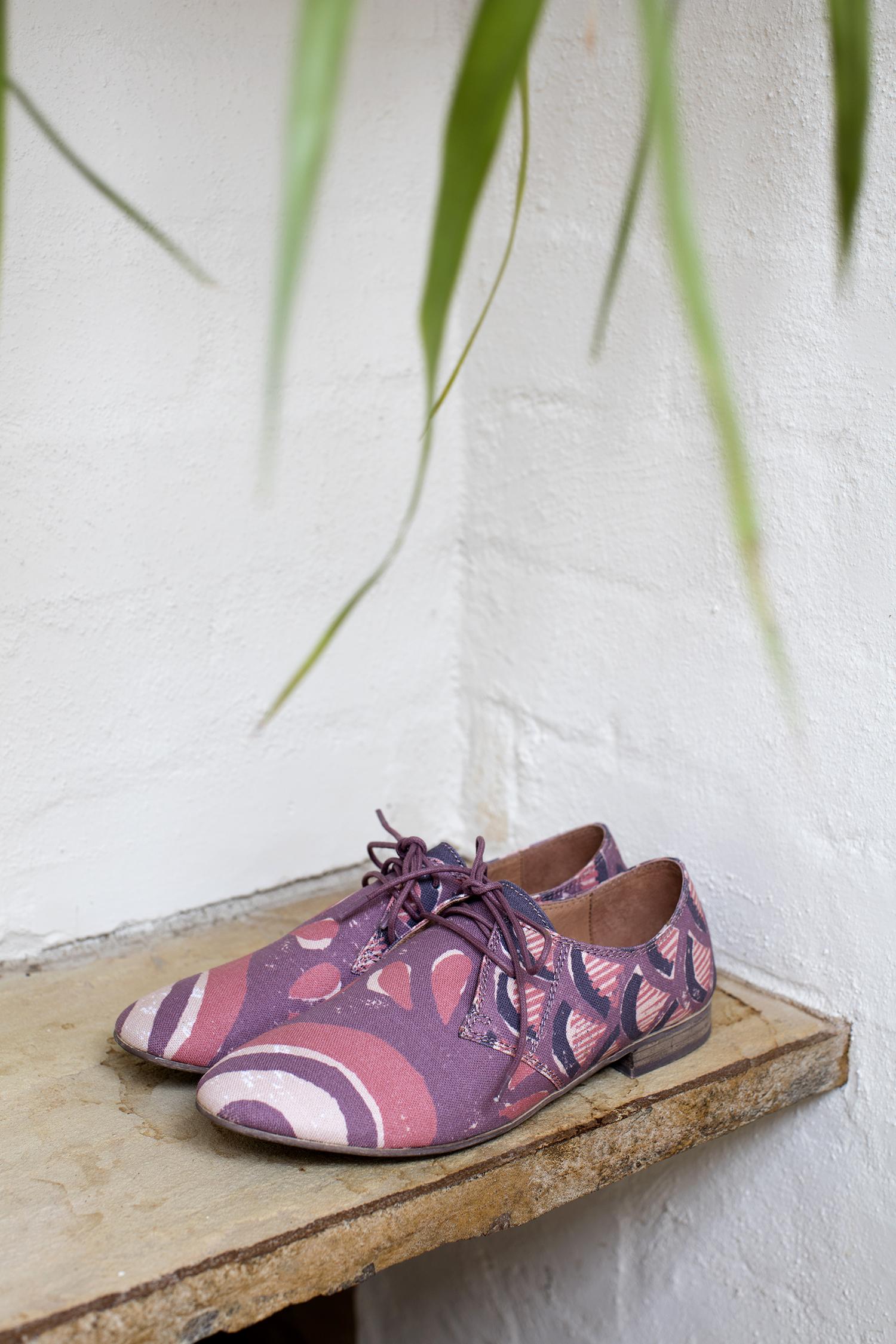 nancybird_shoes_threadbound_blog