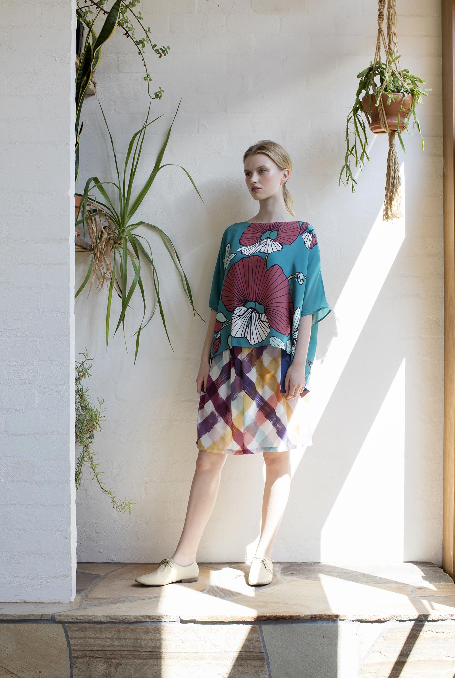 nancybird_textiles_threabound_blog