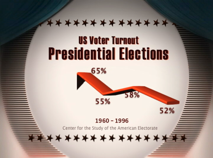 turnout.png