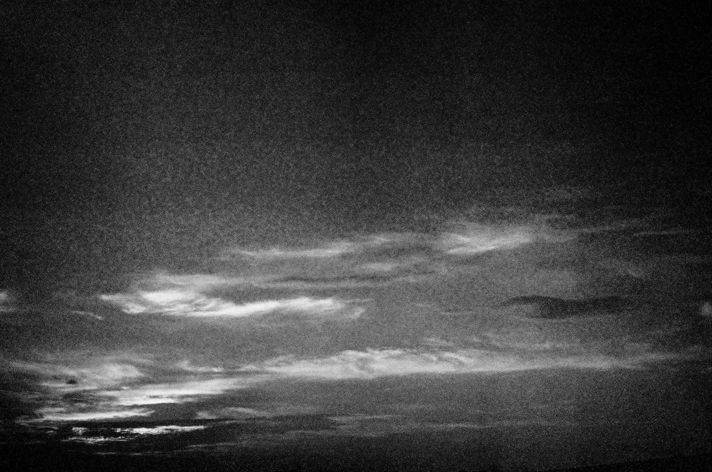 Sky over Hudson River.jpg