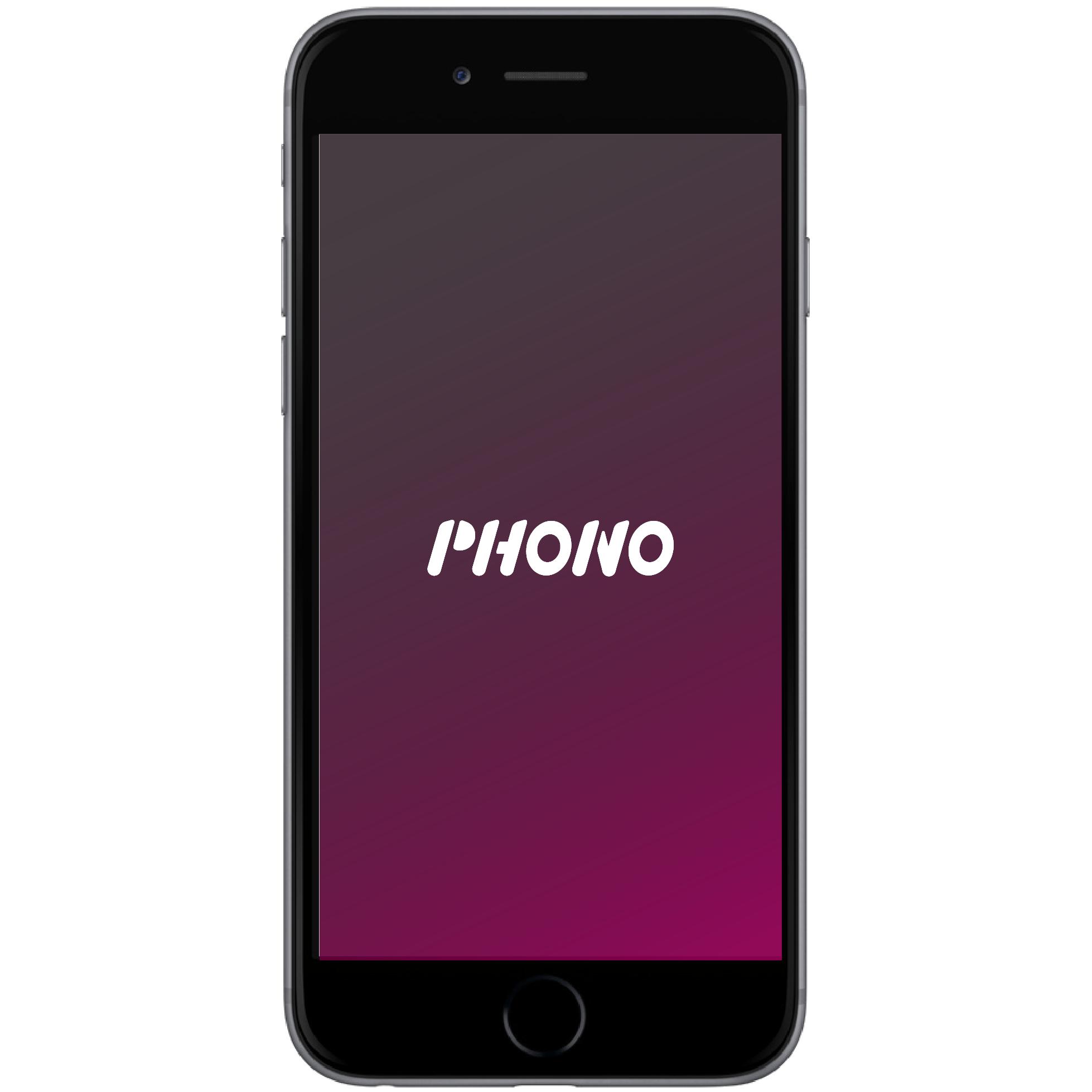 Phono Screen 1.png