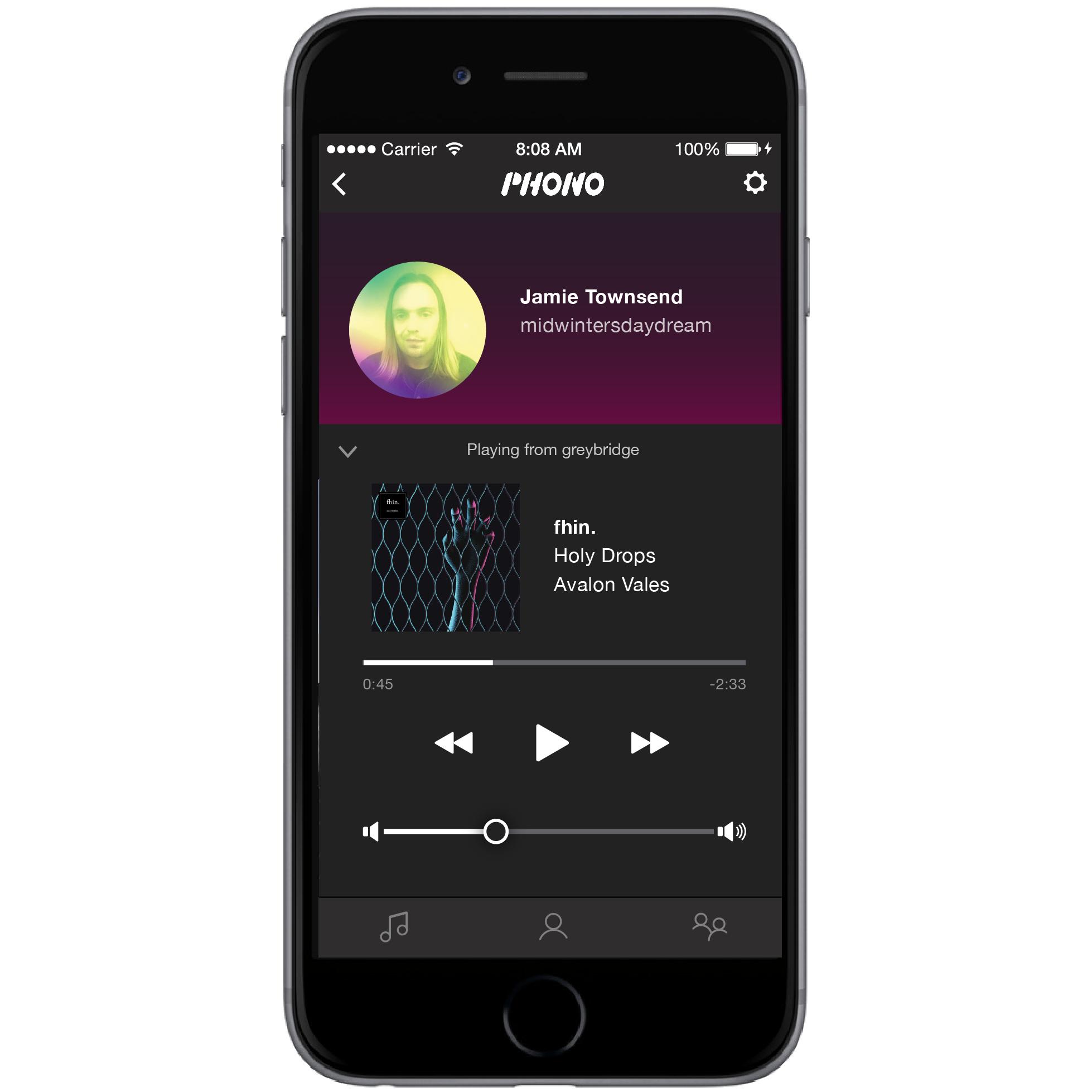 Phono Screen 8-01.png