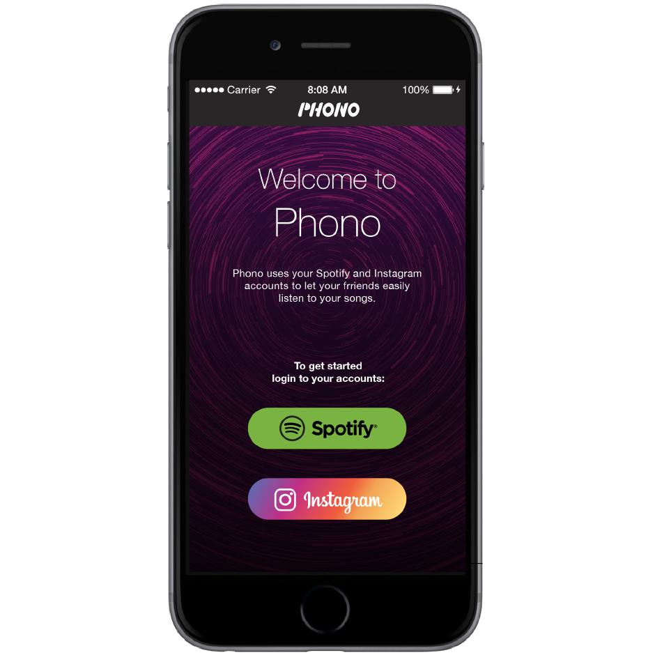 Phono Screen 2-01.png