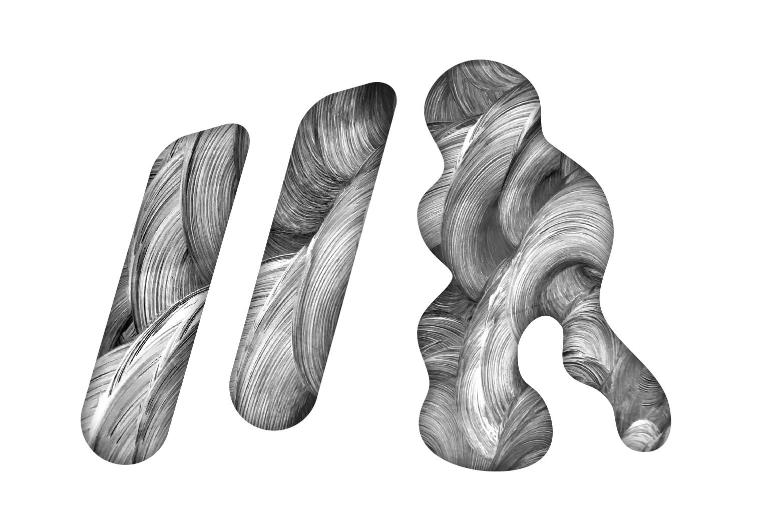 11a Logo-03.png