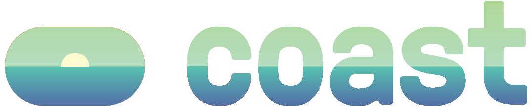 Coast logo_Seafoam - Royal.png