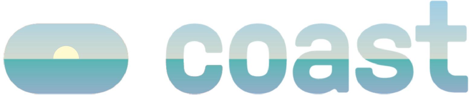Coast logo-01.png