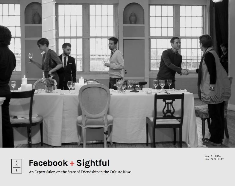 Facebook Slides-01.png