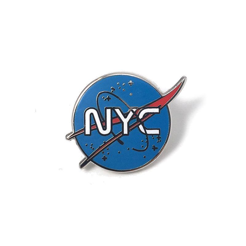NYSA Blue Pin.jpg