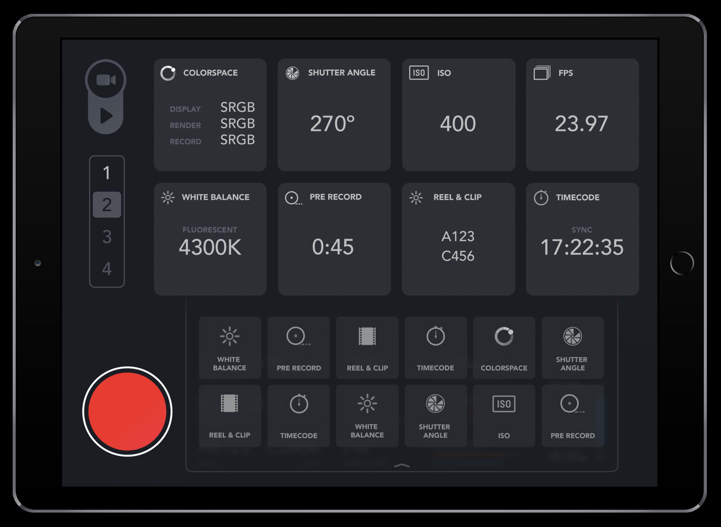 Lytro Interface.png