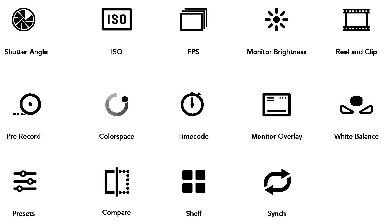 Lytro Icons-01.png