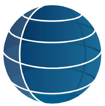 Orbis Globe Logo-01.png