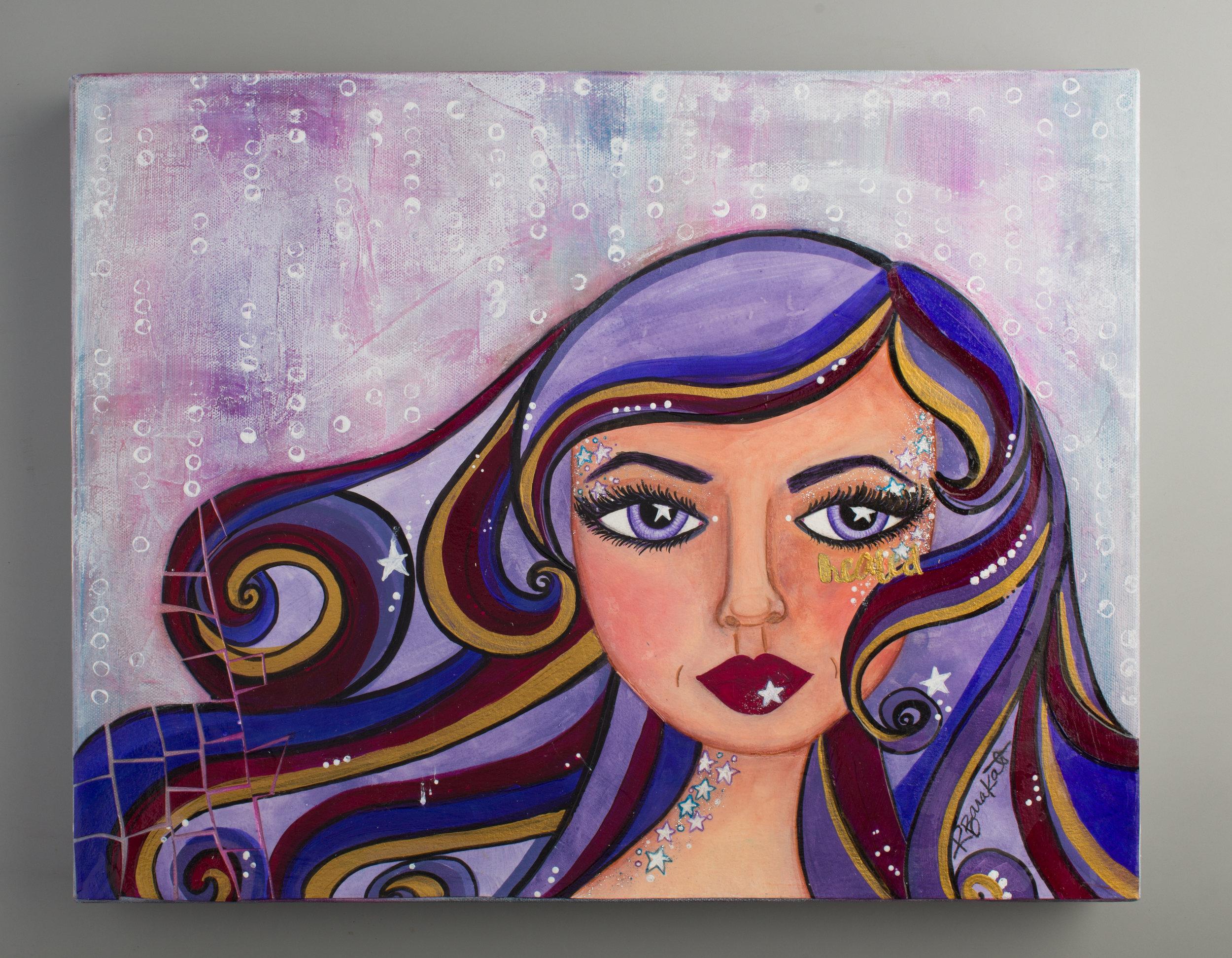 Rita Painting Purple.jpg