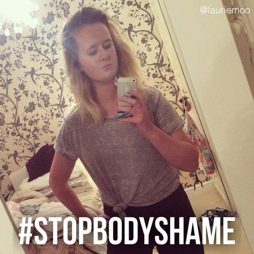 Stop Body Shame8.jpeg