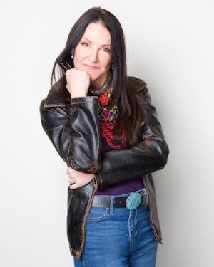 Jennifer O'Bannon