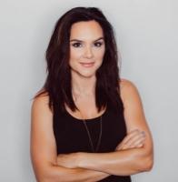 Stacy Vizcarra