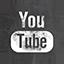 Rob Pollock Youtube