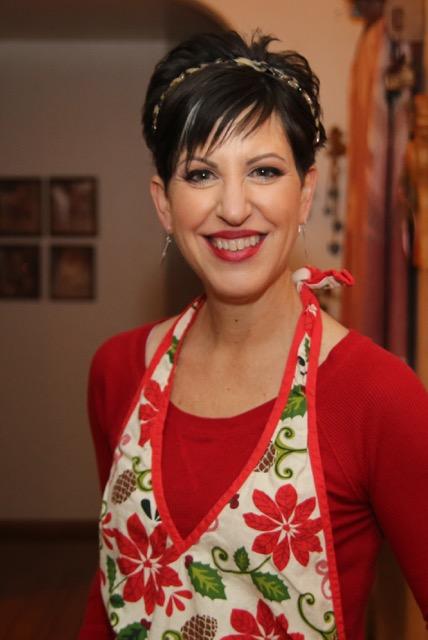 Dr. Karen Prentice