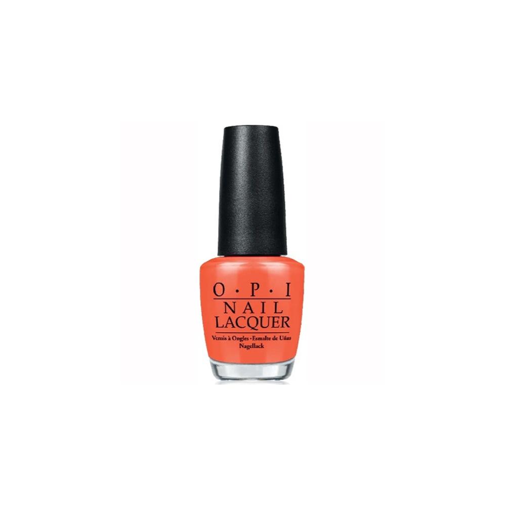 opi-neon-brights-2014-nail-polish-collection-juice-bar-hopping-15ml-nl-n35-p10854-40577_image.jpg