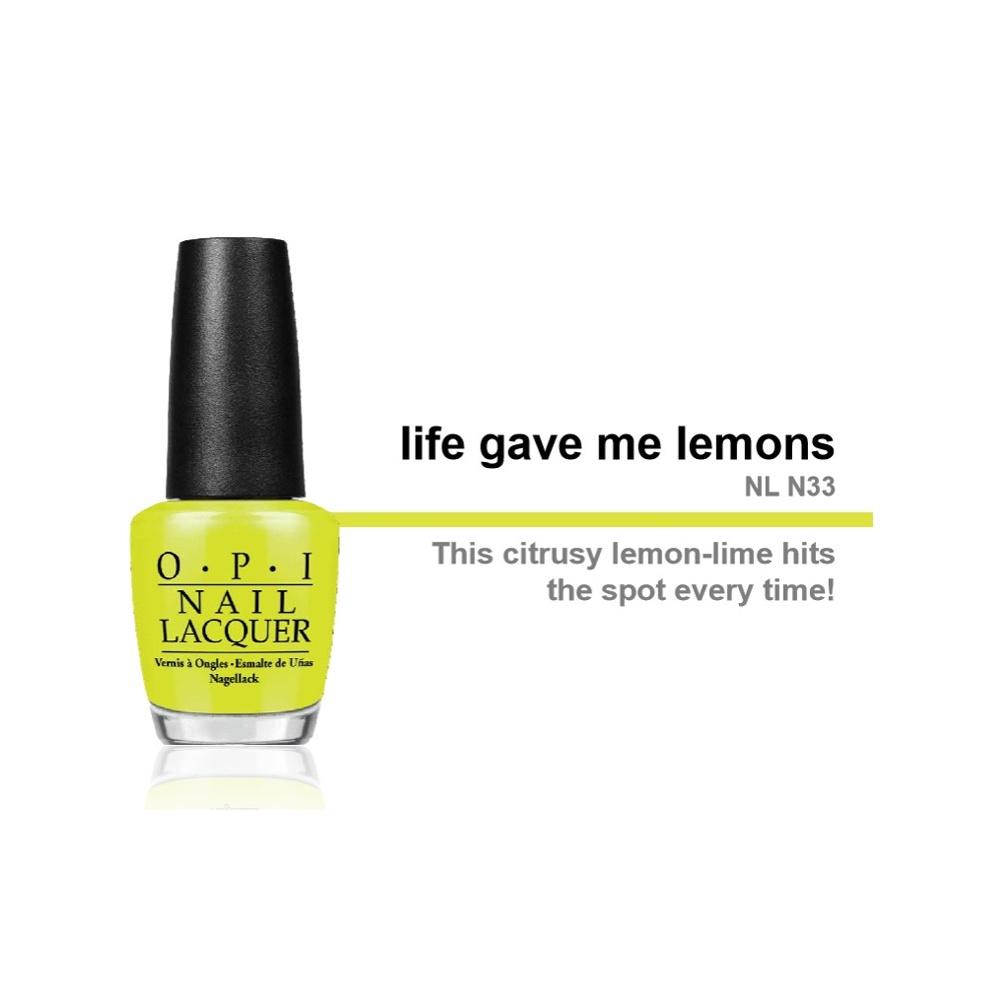 opi-neon-brights-2014-nail-polish-collection-life-gave-me-lemons-15ml-nl-n33-p10856-40590_image.jpg