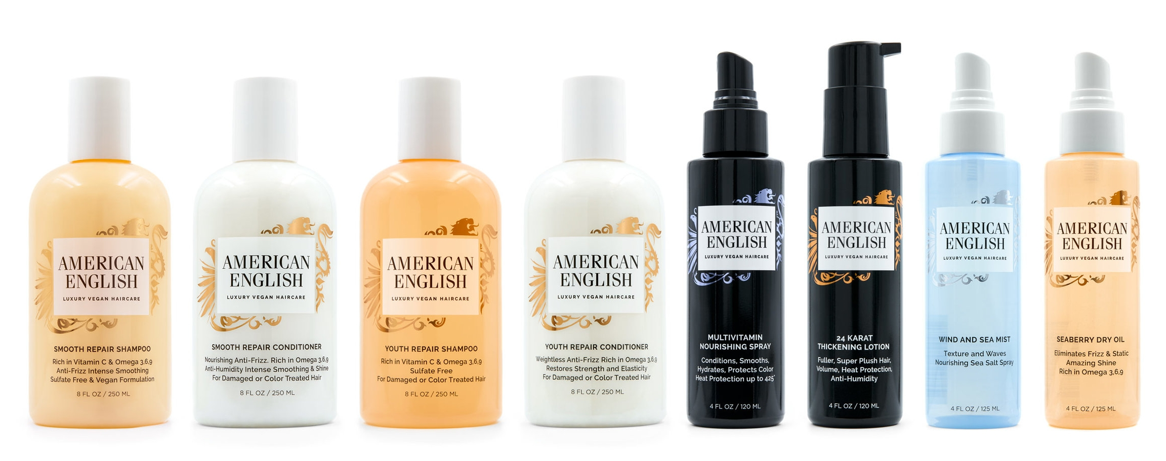 American-English-layout-web.jpg