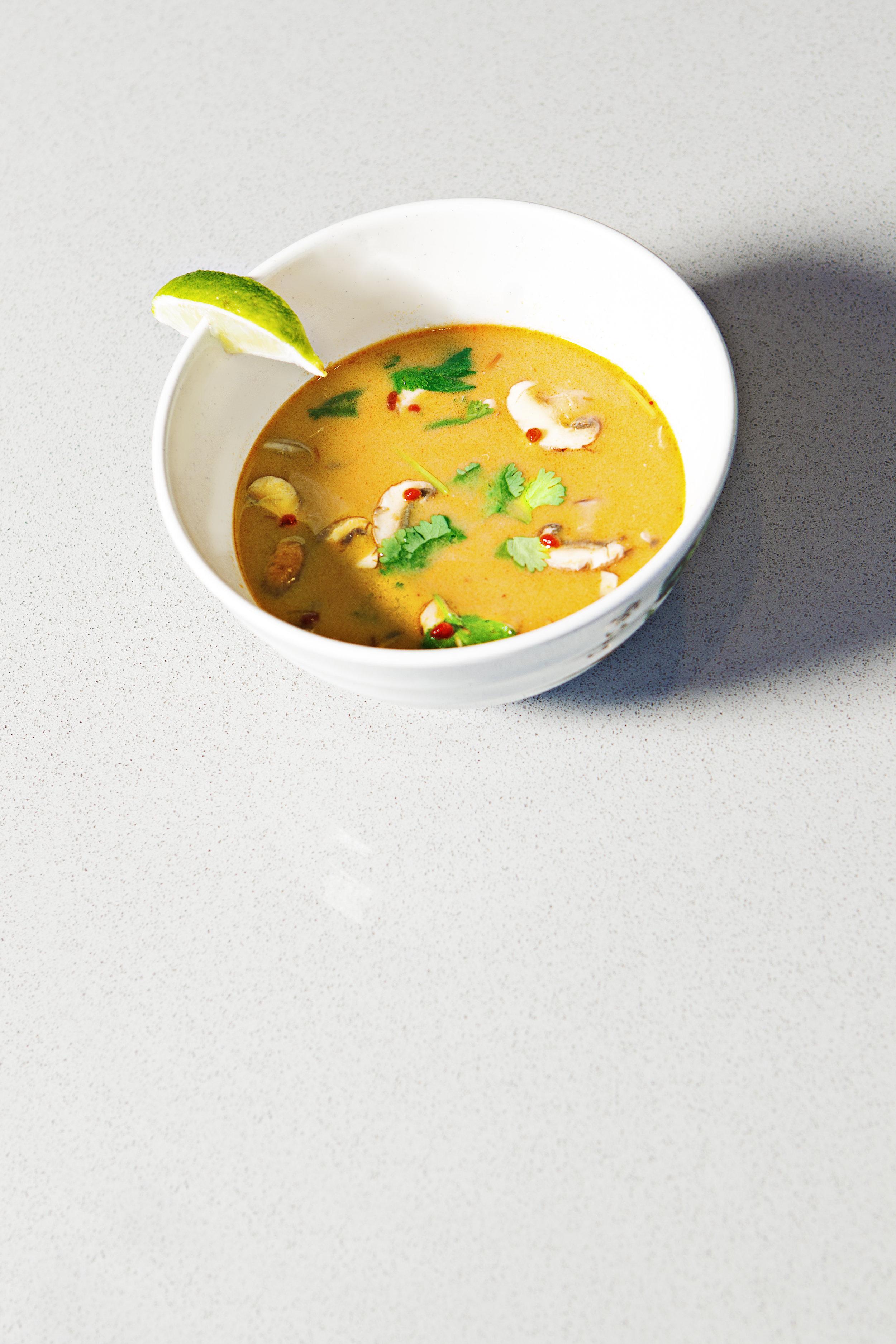 Bowel of soup C9276.jpg