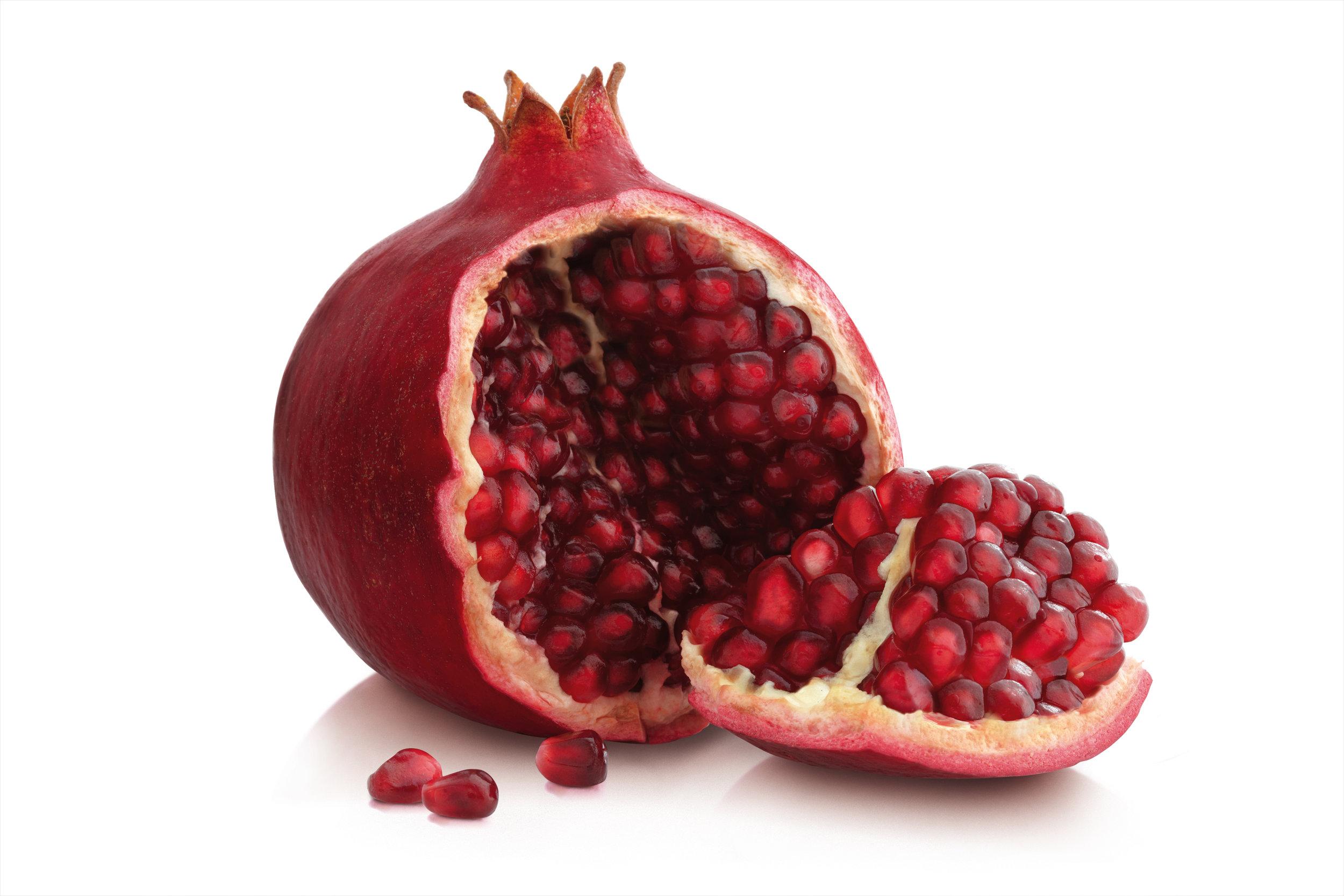 pomegranite1