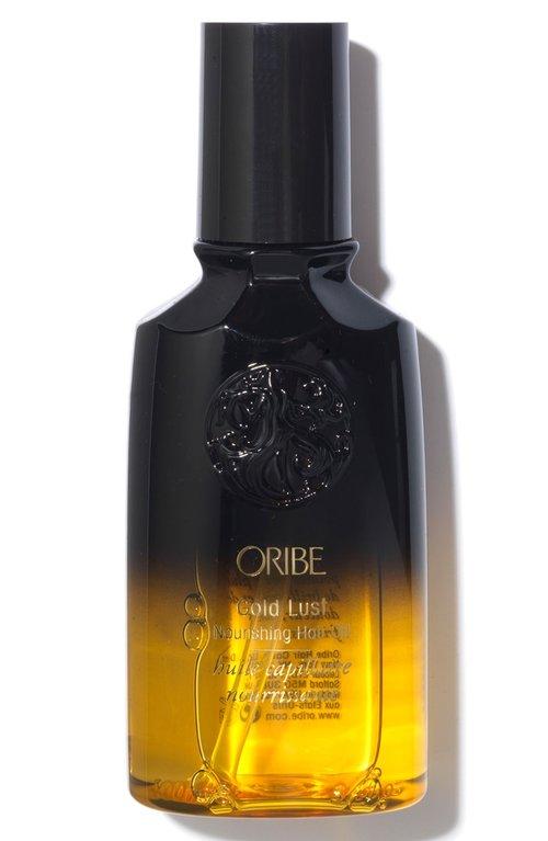 oribe+gold+lust+nourishing+oil.jpg