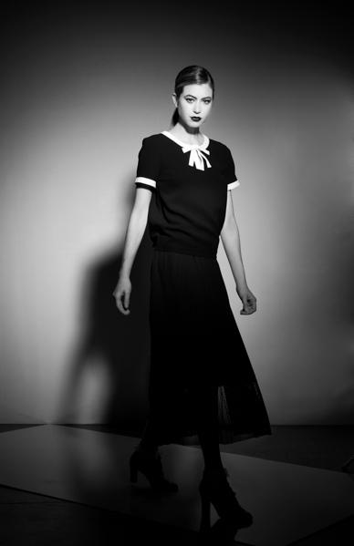 Hannah Jones for Luca magazine 5727