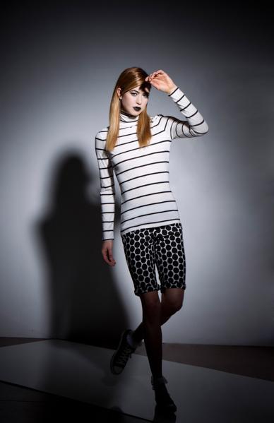 Hannah Jones for Luca magazine 5709