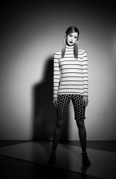 Hannah Jones for Luca magazine 5706