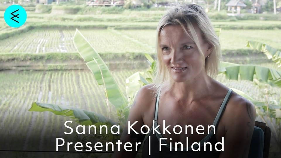 Sanna Kokkonen.jpg