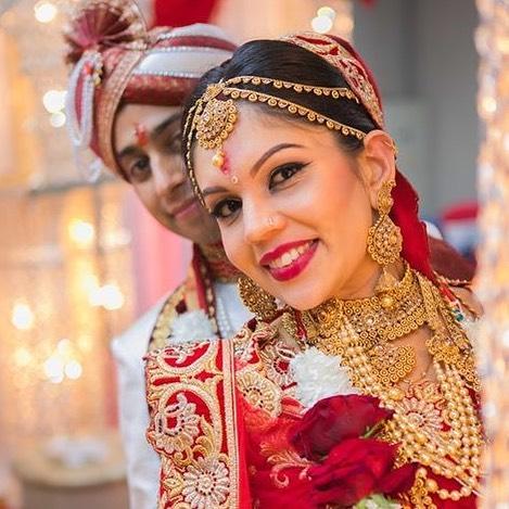 #weddingphotographer #weddingphotography #weddings #aucklandphotographer #aucklandweddings #indianweddingphotohrapher #vintographs #bridalshoot #aucklandindianwedddings #aucklandweddingphototographer #weddingsinauckland #vintographs #coupleshoot