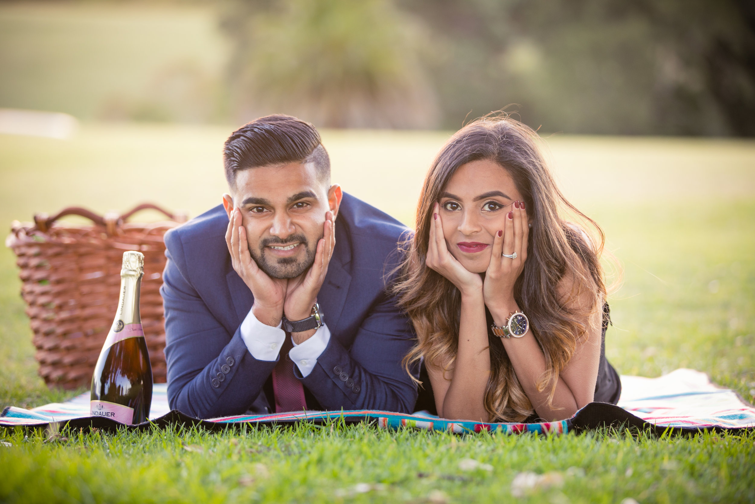 Rani-Mehul-Prewedding-Shoot-31.jpg
