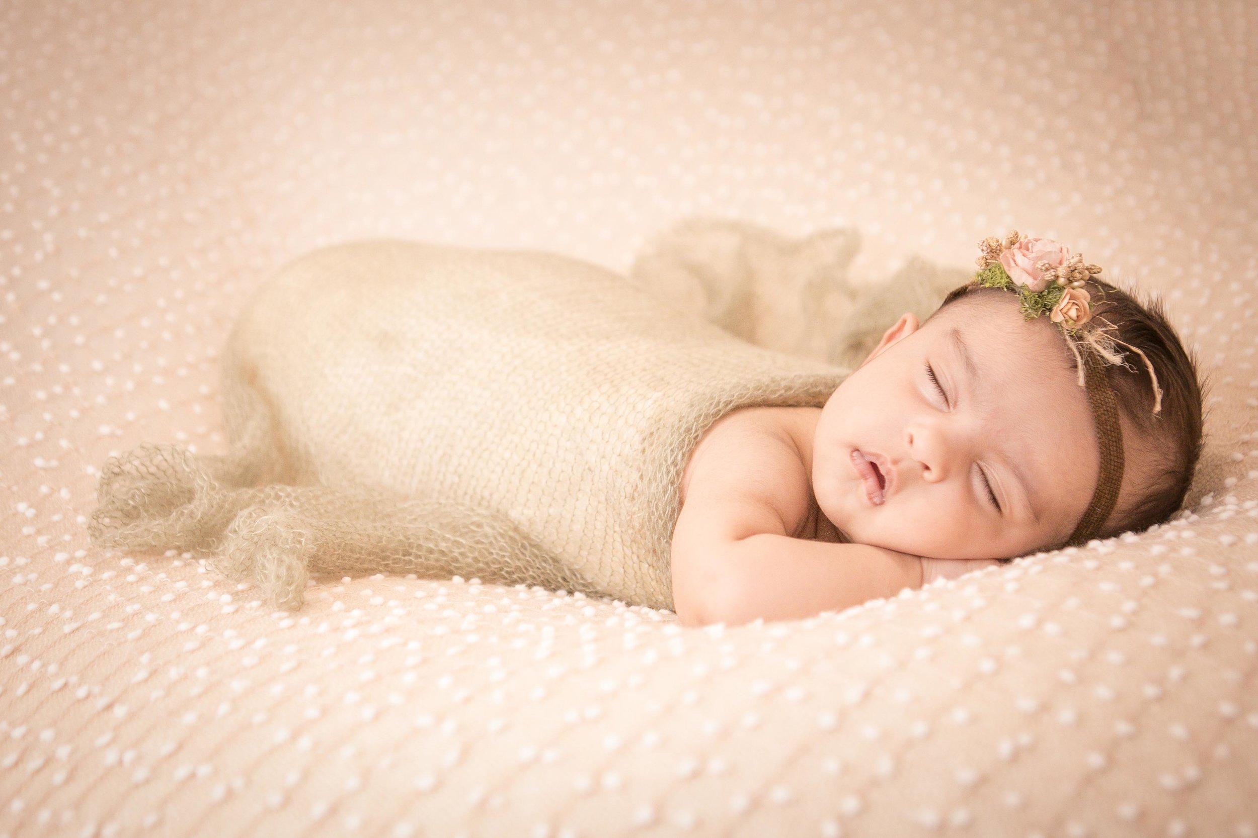Newborn-Baby-Photographer-NZ-3.jpg