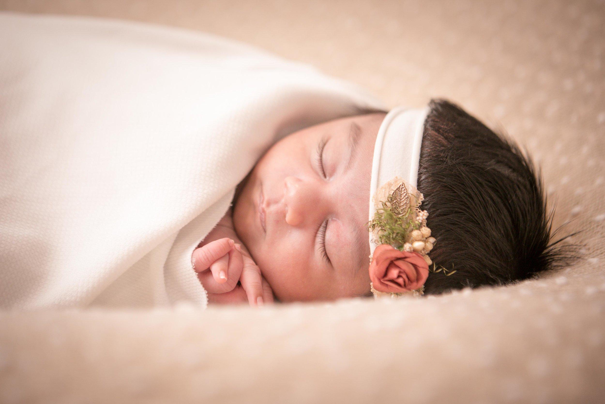 Newborn-Baby-Photographer-NZ-4.jpg