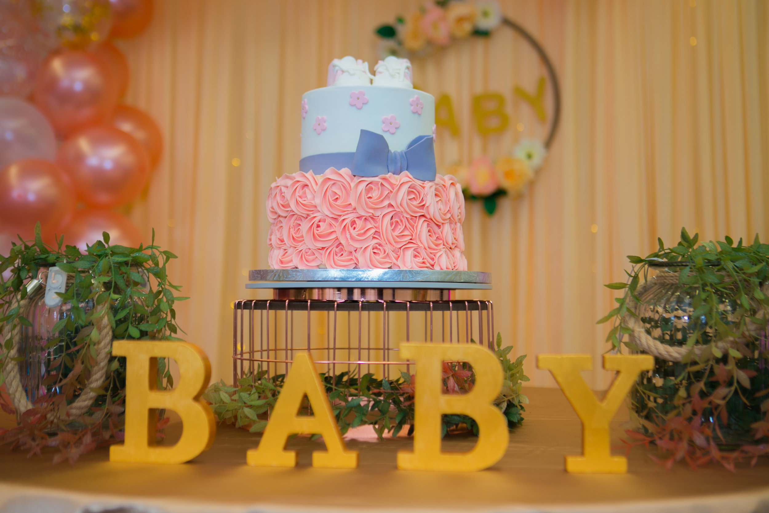 Nirali-Baby-Shower-3.jpg