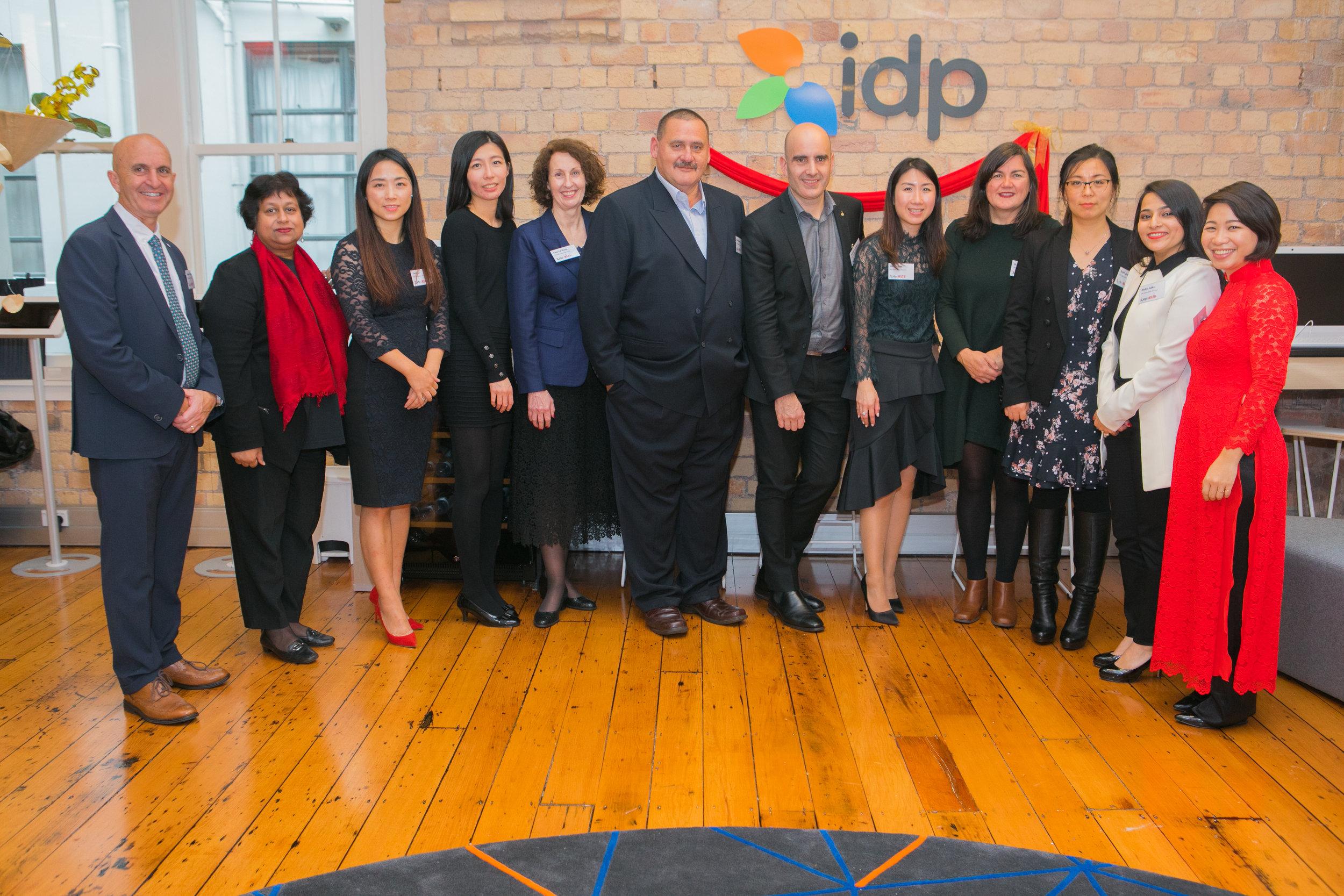 IDP Auckland June 2018-21.jpg