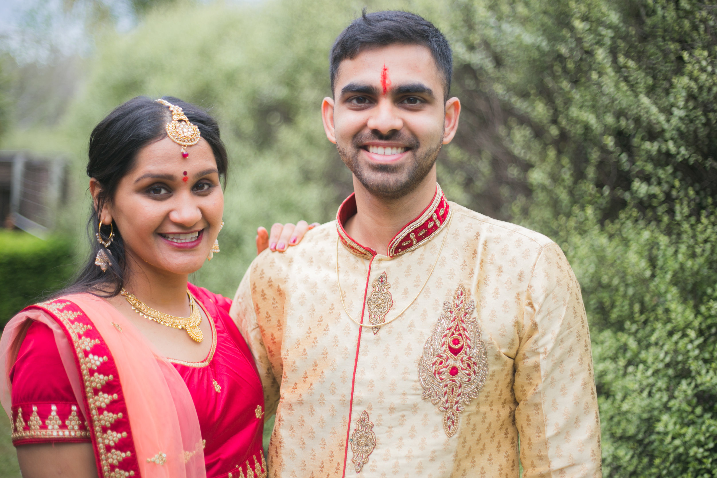 Karthik&Mythili-241.jpg