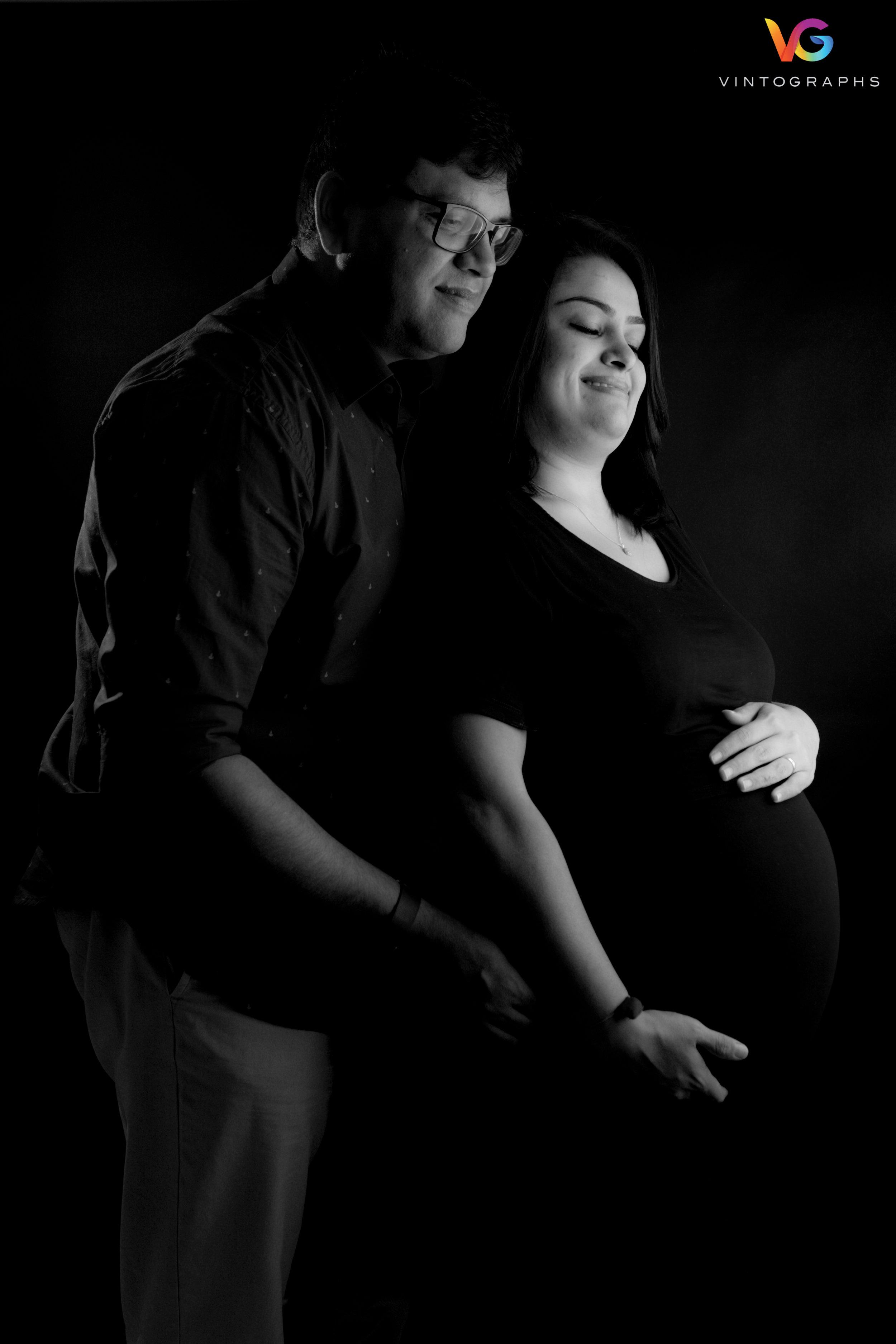 Nirali-Pregnancy-8.jpg