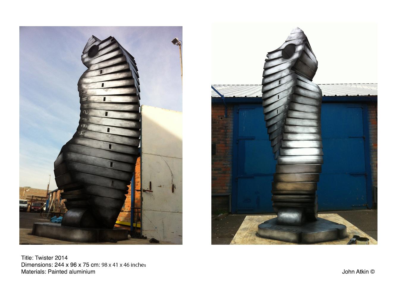 Twister_fabricated aluminium.jpg