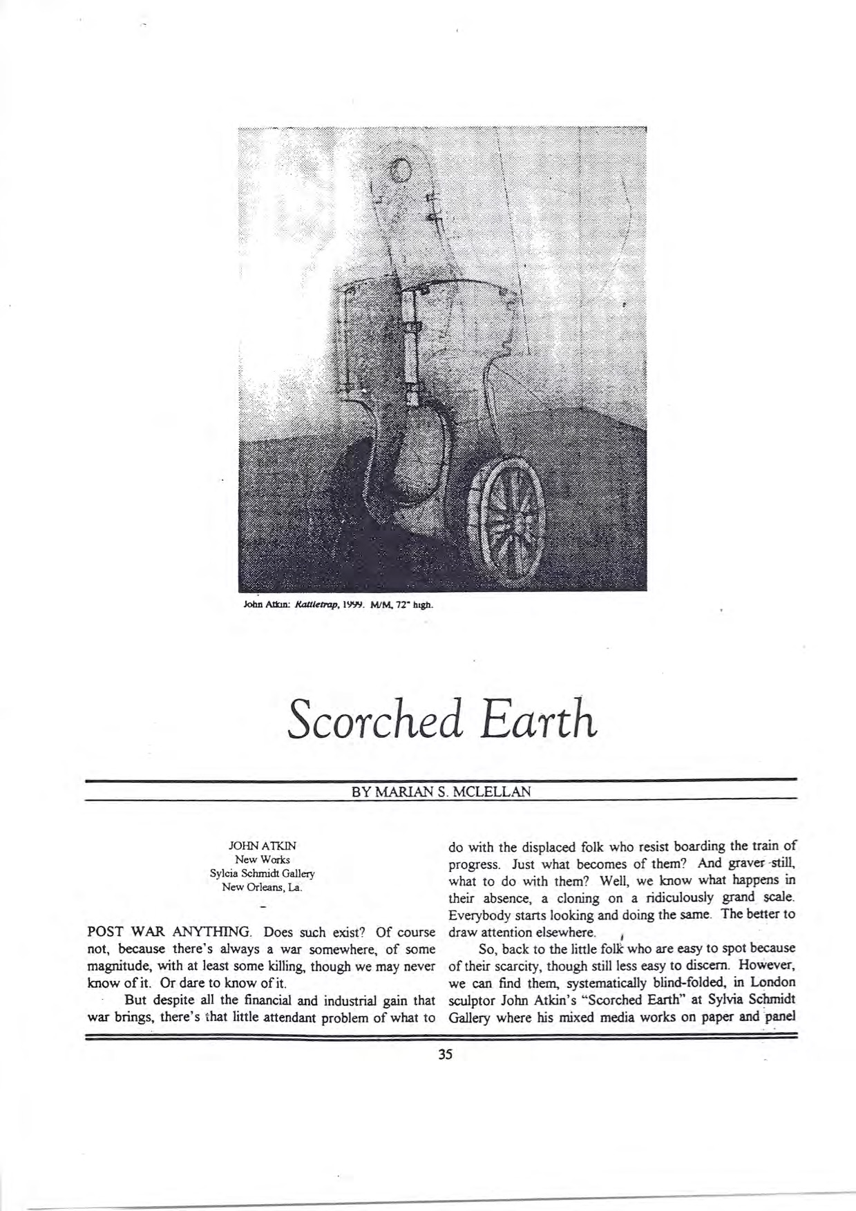 17.scorched earth review_New Orleans_USA.jpg