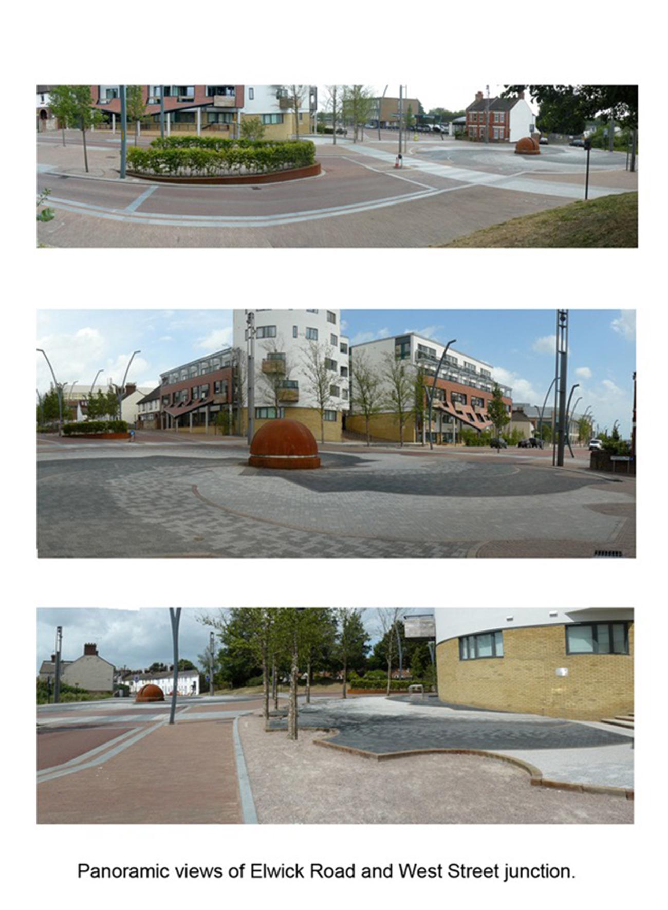 Panoramic views x 3.jpg
