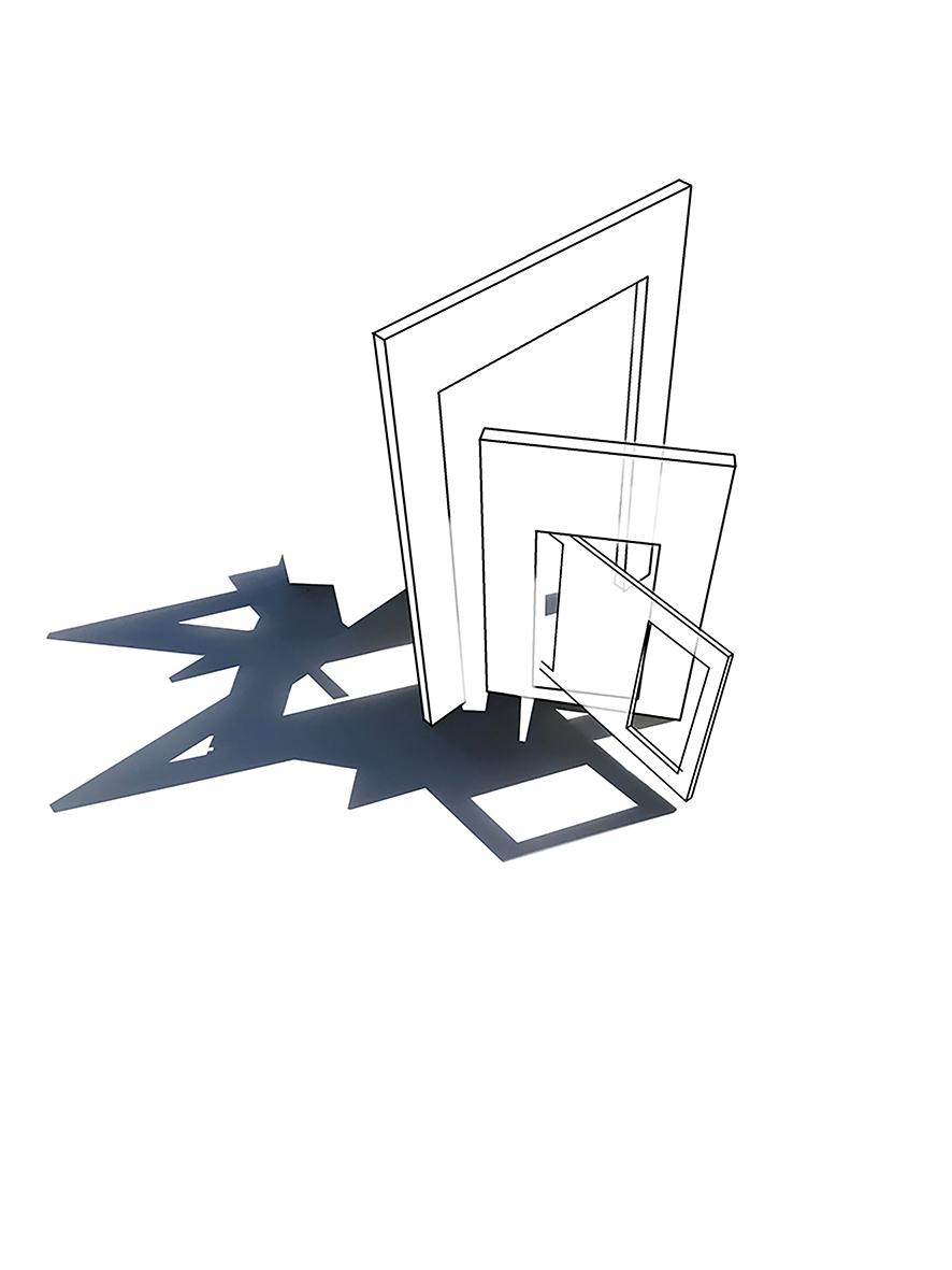 Shadow drawing_sm.jpg
