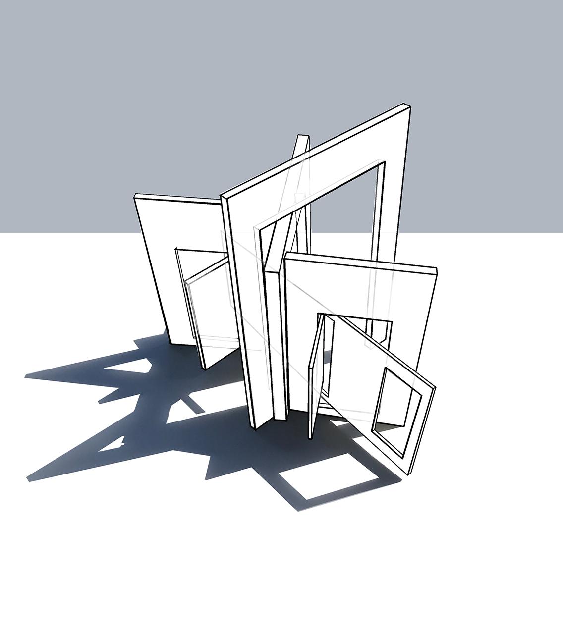 shadow and line.jpg