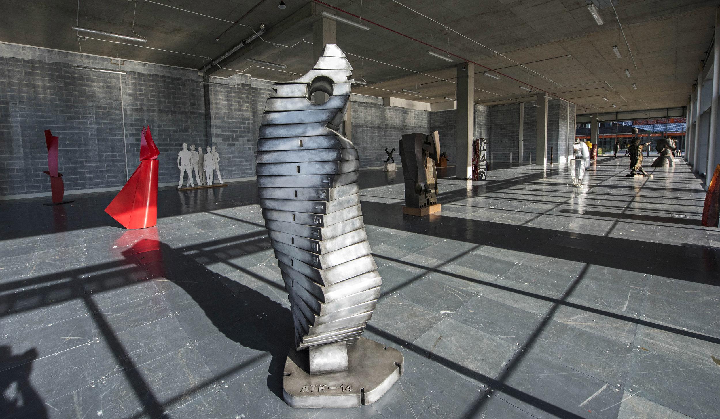 Warriors_Sculptures_London_AW_008.jpg