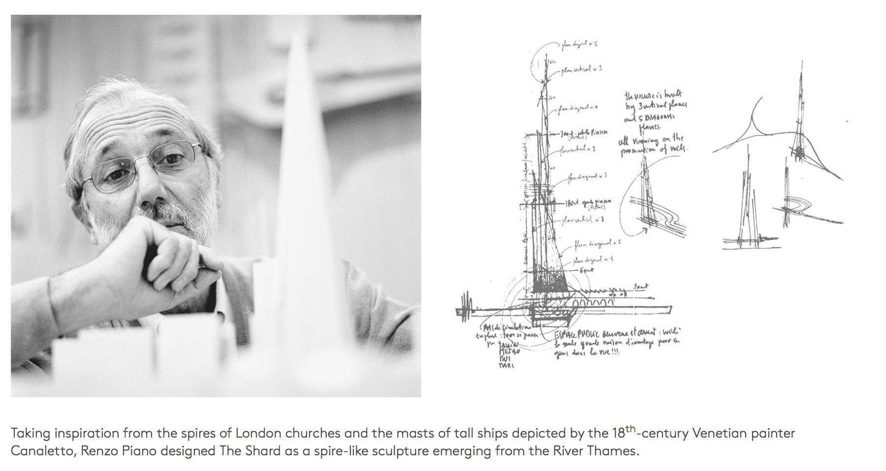 Renzo Piano.jpg