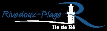 logo-rivedouxPlage.png