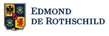 Edmond de Rothschild.JPG