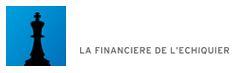 Financiere echiquier.JPG