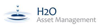 Logo H2o.JPG